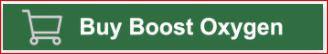 Buy Boost